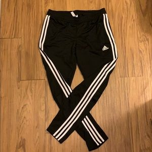 Adidas Tiro Training Pants